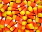 Barometer: Worst Halloween candy?