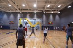 Sportsball: Hoop dreams at the Swarm tryout
