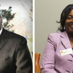 Democrats compete for Guilford County School Board seat