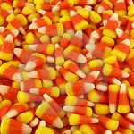 Unsolicited Endorsement: Candy Corn