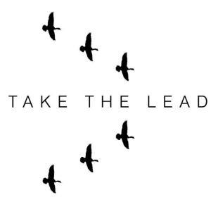 take_the_lead_graphic_sm