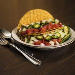 Taco Town: 50 great Triad taco spots