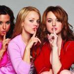 o-mean-girls-facebook