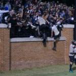 Sportsball: Elite Deacs take out Hokies