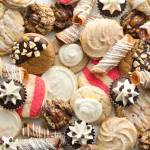 The Weekender: Holiday Cookie Edition
