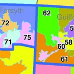 Editorial: To eliminate gerrymandered districts, the time is now