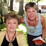 Triaditude Adjustment: You're a pal and a confidante