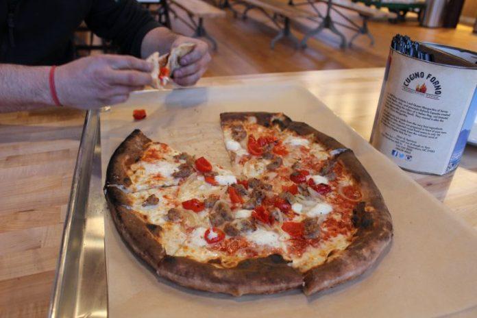 a-napoletan-pizza-at-cugino-forno-in-revolution-mill