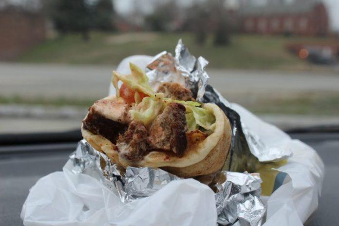 tasty-halal-lamb-gyro-in-high-point