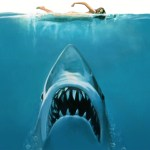 The Weekender: The Jaws Edition