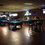 Barstool: Covering the classics at After Hours Tavern