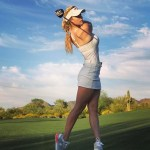 Calling BS: The LPGA's new dress code