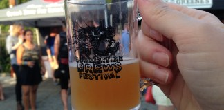 summertime-brews-festival-beer-barstool-kat-bodrie-preyer-brewing
