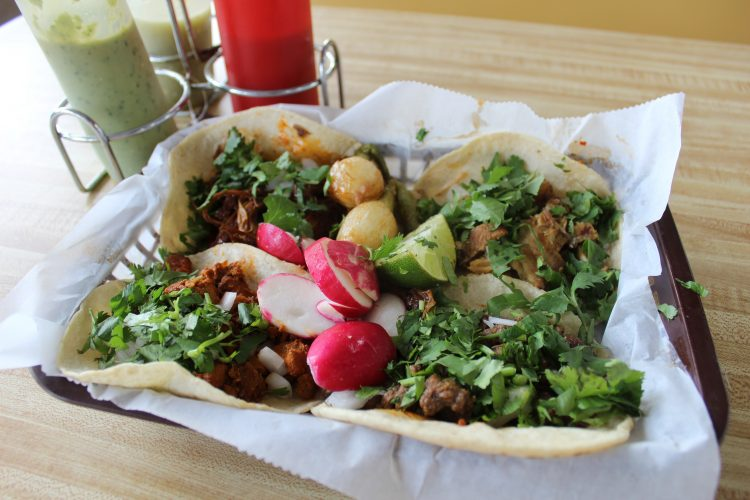 tacos-at-la-perlita-in-winston-salem