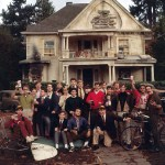 The Weekender:   The Animal House Edition