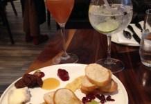 white-wood-wine-cheese-jake-ngo