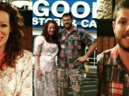 Pauley-goodwill-date-night
