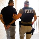 Discretionary arrests pose threat to undocumented families