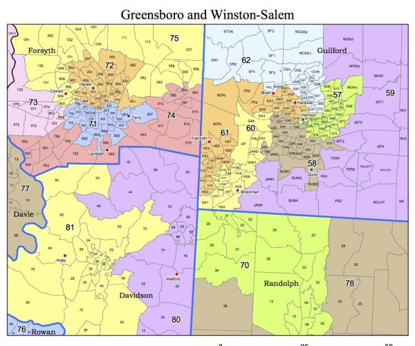 2017-house-redistricting-plan