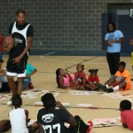 clement-mallory-kids-poetry-basketball