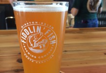 fiddlin-fish-brewing-in-winston-salem