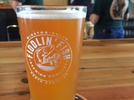 fiddlin-fish-brewing-in-winston-salem