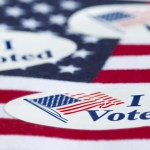 2017 primary election guide
