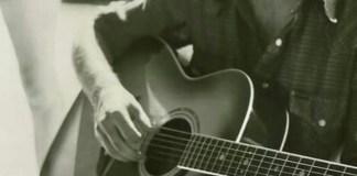 Dylan-Vee-Spencer-Brown-music-north-carolina