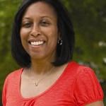 3 questions for A&T professor Lauren Davis