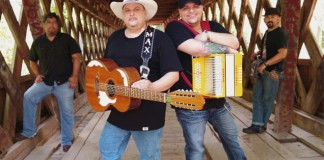 lost-texmaniacs-national-folk-festival