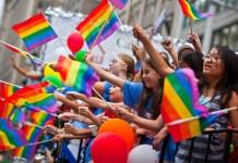 pride-flag-parade-weekender