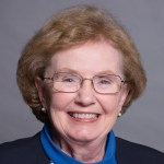 Citizen Green: School board members must respect public records law