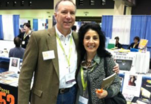 kevin-morgan-watson-hedy-habra-awp-conference-publish-spencer-brown