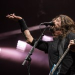 SLIDESHOW: Foo Fighters at the Greensboro Coliseum