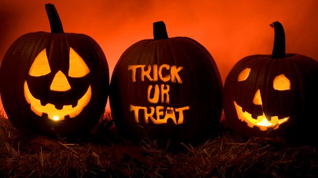 halloween-weekender-edition