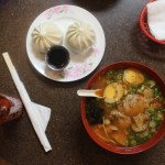 Cold? Try Greensboro's new ramen mainstay