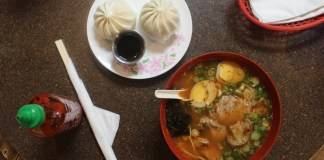 asian-kitchen-ramen-and-pork-bun