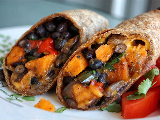 Four surprisingly easy vegetarian camping meals for autumn camping food recipes vegetarian forumfinder Images