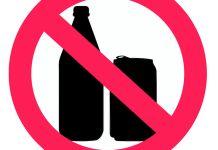 sobriety-alcoholism-triad-city-beat