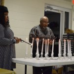 High Point NAACP mourns homicide victims, urges action against violence