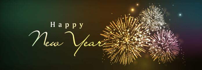 happy-new-year-weekender