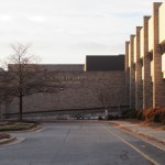 N&R employee convicted of sex offense subject of complaint in 2014