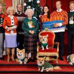 The Weekender: Ugly Sweater Edition