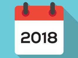 2018-editiion-weekender