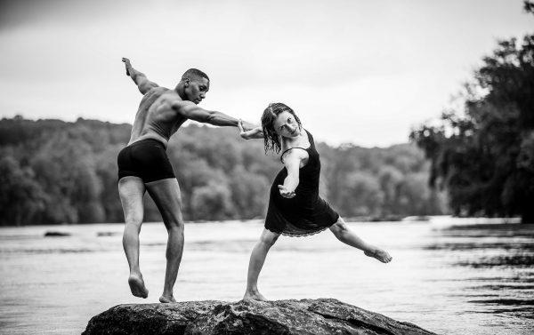 tadkin-river-christine-rucker-dance