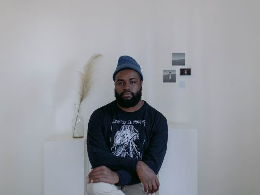 Daniel-white-self-portrait-greensboro