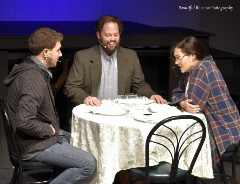 next-normal-high-point-theatre