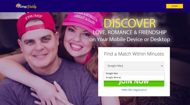 сайты знакомств love jefy