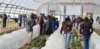 small-farms-week-nc-aggies