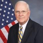 bill schatzman